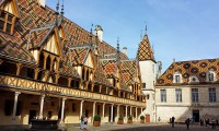 Hospice of Beaune