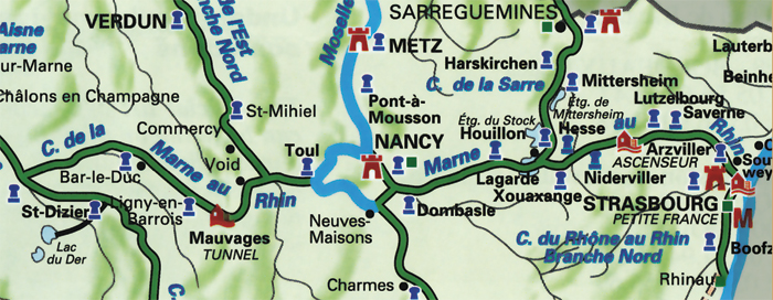 cruise map with Marne Au Rhin on 13952630796 further GC icu likewise Marne Au Rhin further 2576160307 in addition 6384731233.